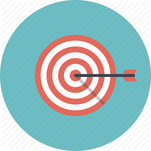 Arrow, Business, Concept, Goal, Growth, Marketing, Mission, Point