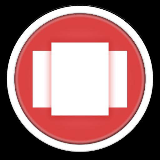 Mission Control Icon Orb Os X Iconset Osullivanluke
