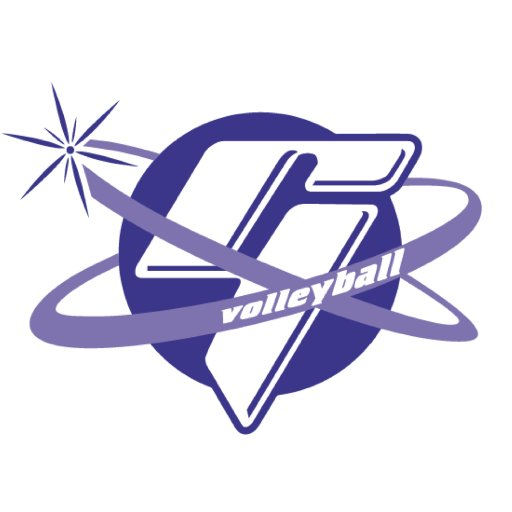 Galaxy Volleyball