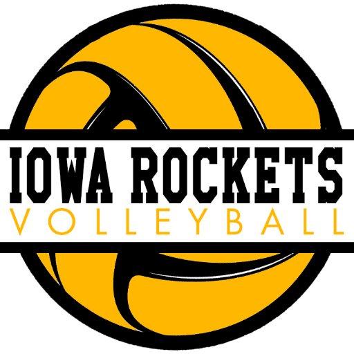 Iowarockets