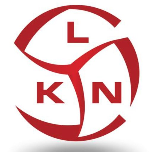 Lkn Volleyball Club