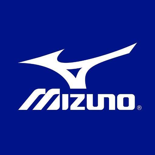 Mizuno Volley Europe