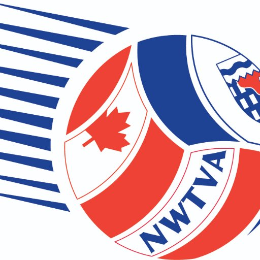 Nwt Volleyball