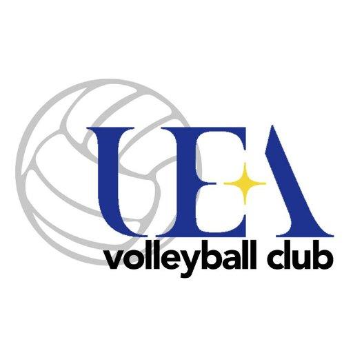 Uea Volleyball Club