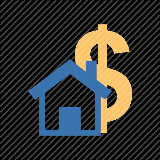 S Free Mortgage