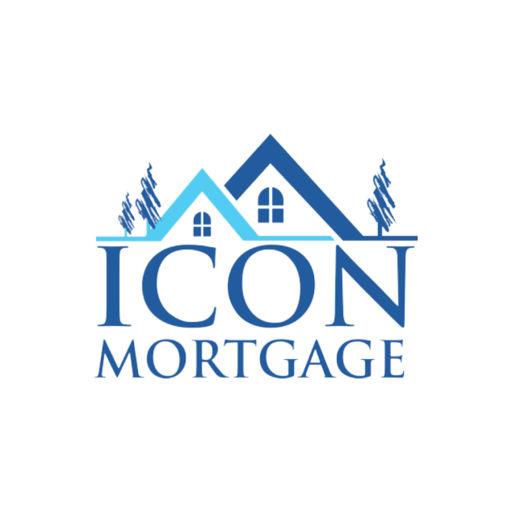 Icon Mortgage