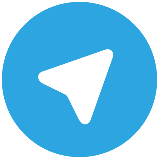 Telegram Users Can Design Their Own Custom Stickers