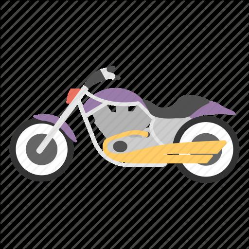 Big Motor Bike, Fastest Bike, Heavy Bike, Heavy Motorcycle, Motor