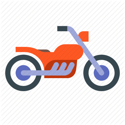 Bike, Chopper, Harley Davidson, Moto, Motorbike, Motorcycle