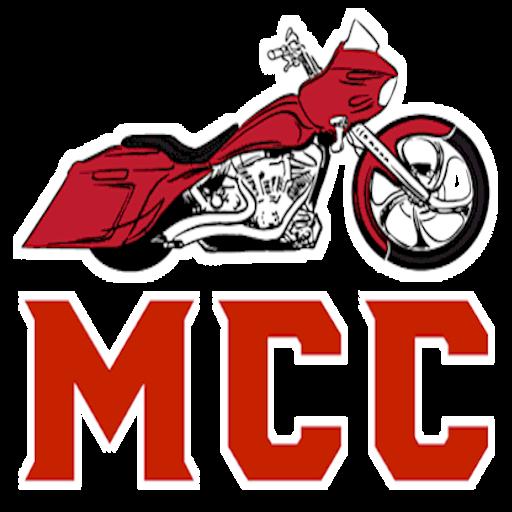 Milwaukee Custom Cycles Custom Motorcycle Designs, Sales