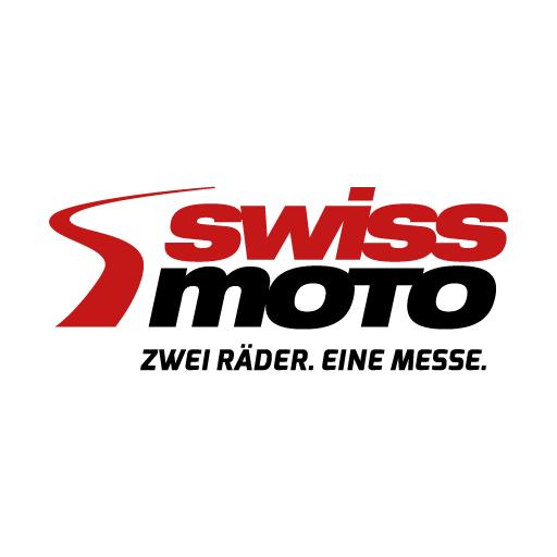 Swiss Moto Two Wheels One Fair