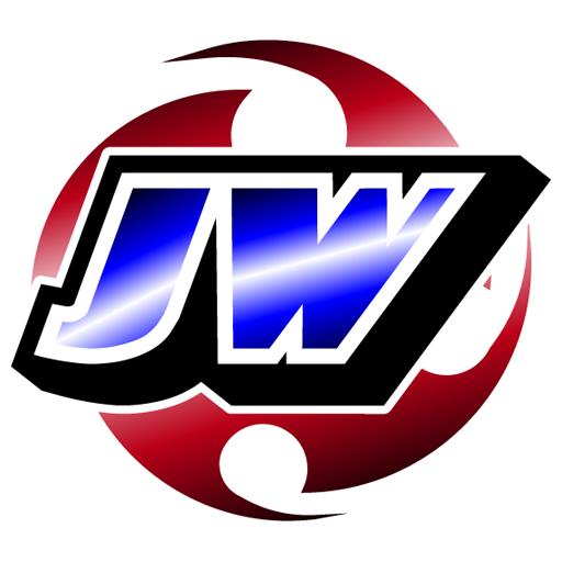 Juzz Wheelzz High Quality Decals, Stickers, Protective Films