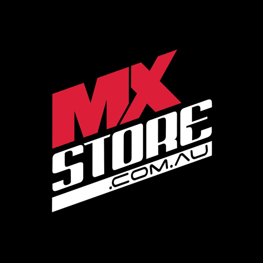 Mxstore New Products