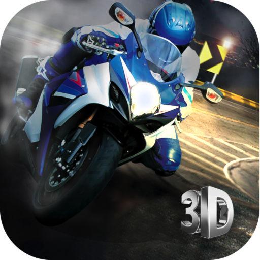 Bike Racing Pro The Best Moto Racer Game