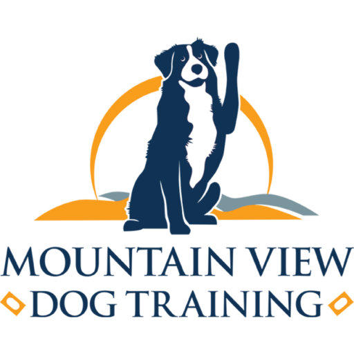 Mountain View Dog Training Obedience And Agility Training