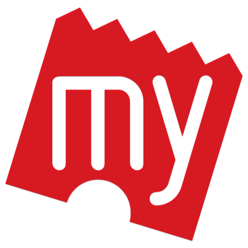 Bookmyshow Movie Appstore For Android