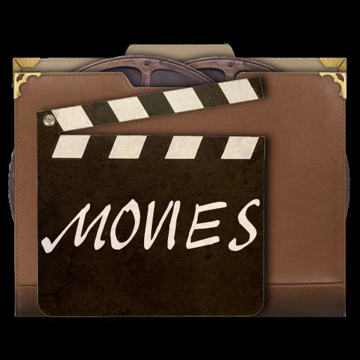 Film Wunc