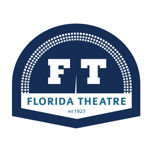 Florida Theatre The Official Ticketing Site For Florida Theatre