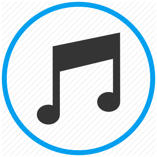 Download Music, Media, Music, Play, Search Music, Share Music