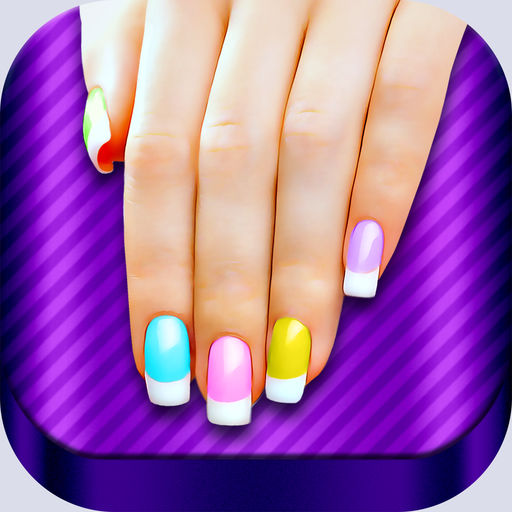 Fancy Nail Art Design Awesome Diy Manicure Idea S For Celebrity