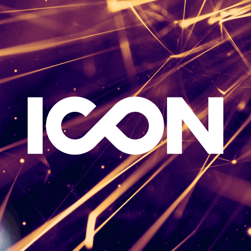 Icon Network Appstore For Android