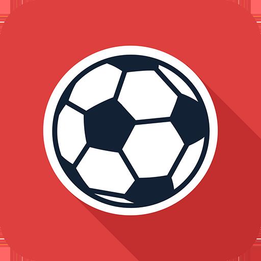 Football Clubs Quiz