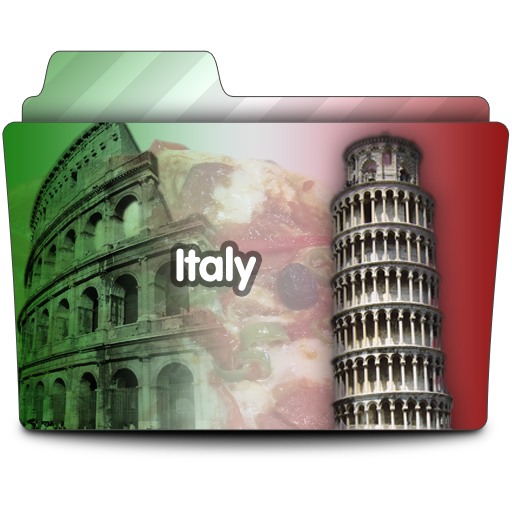Italy Icon Free Download As Png And Icon Easy