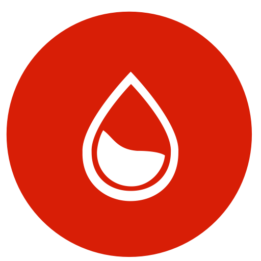Ic Blood Icon With Png And Vector Format For Free Unlimited