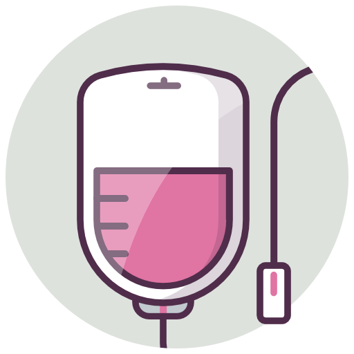 Medical, Serum, Blood, Sick, Patient Icon Free Of Medicine Icons