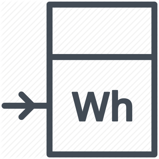 Circuit, Counter, Diagram, Electric, Electronic, Energy Meter