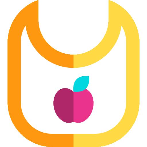 Fashion Baby Icon
