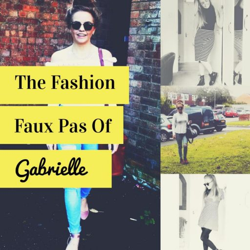 Cropped Site Icon The Fashion Faux Pas Of Gabrielle