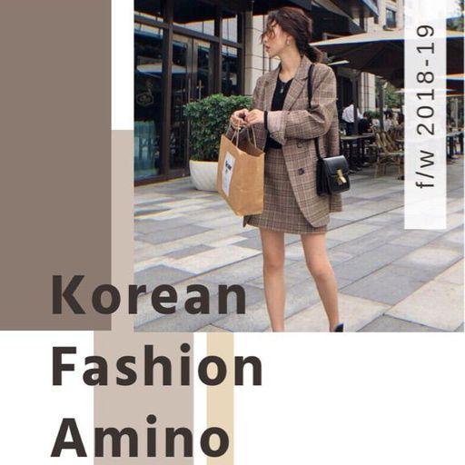 Icon Of The Week Wiki Korean Fashion Amino