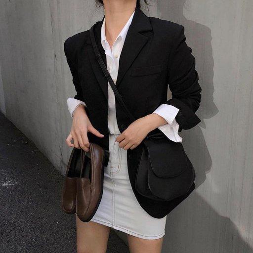 Icon Of The Week Ioooo Korean Fashion Amino