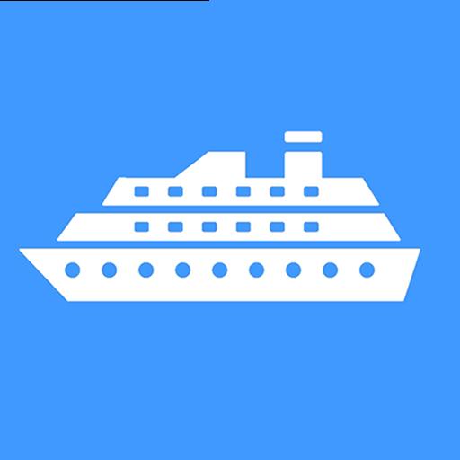 Average Cruise Ship Cost