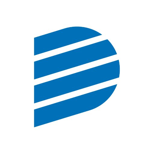 Dominion Energy On Twitter We Took An Important Step Forward