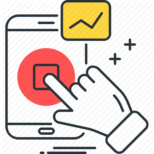 Demand, Help, Information, On, Service, Services, Support Icon