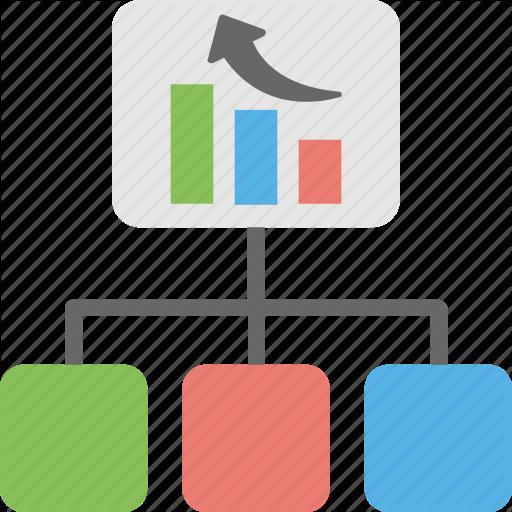 Org Chart, Organigram, Organizational Chart, Organizational