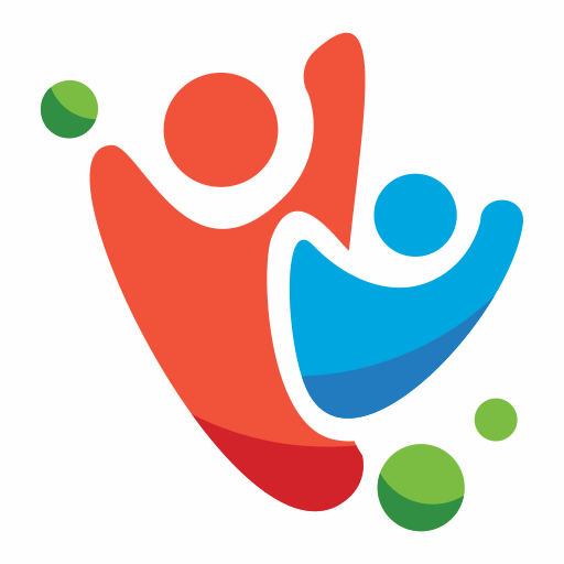 Icon Early Care Foundation