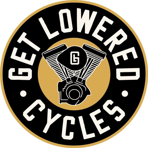 Get Lowered Cycles On Twitter I Added A Video