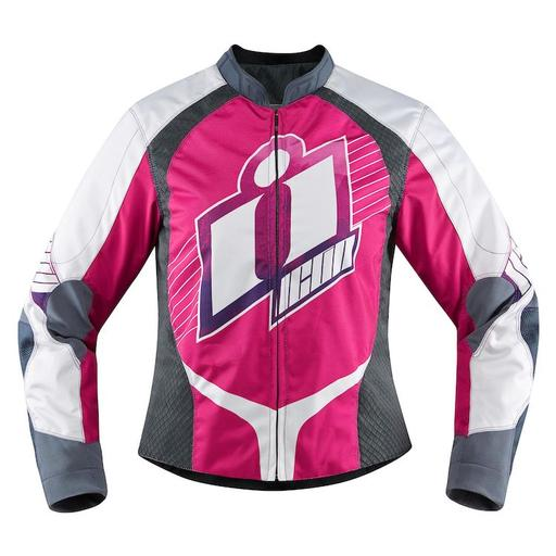 Icon Helmets Gear Motorsports Hq