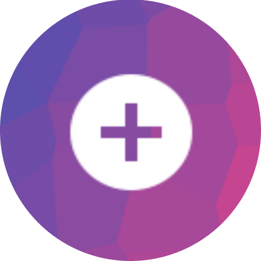 Icon Pack Generator