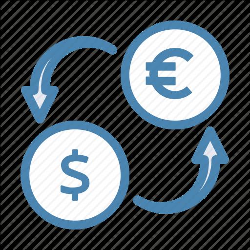 Currency Exchange, Exchange, Money, Money Order, Money Transfer