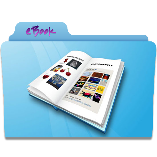 Ebook Folder Hd