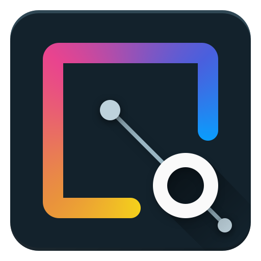 Icon Pack Studio Best Of Android Android, App, Dan Icon Pack