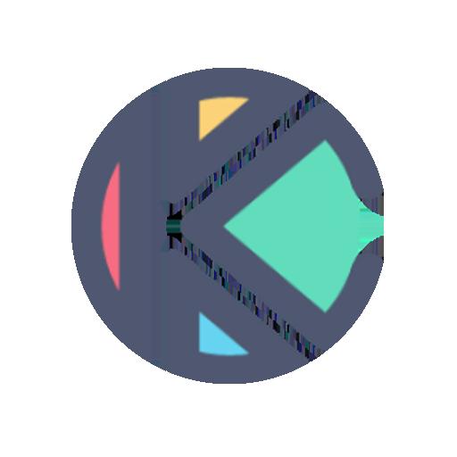 Download Kamijara Icon Pack