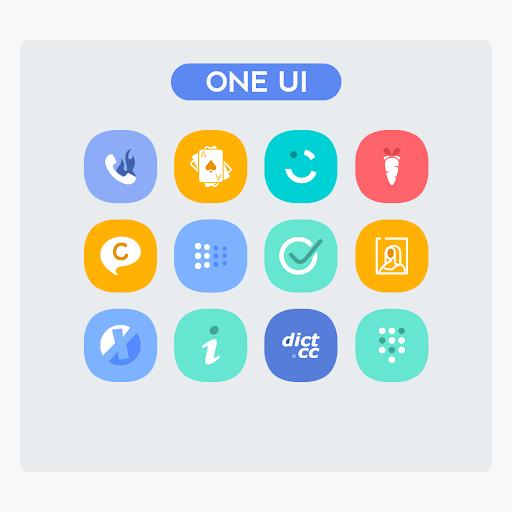Download Oneui