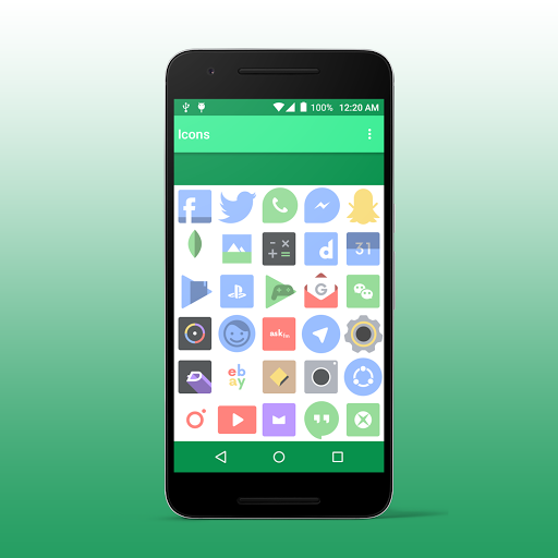 The best free Oppo icon images  Download from 20 free icons