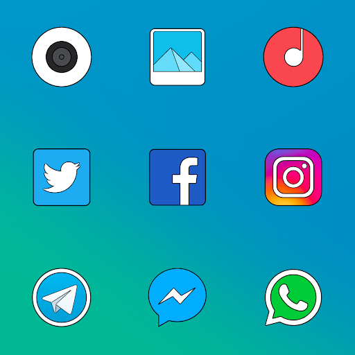 Icon Pack Lg at GetDrawings com | Free Icon Pack Lg images of
