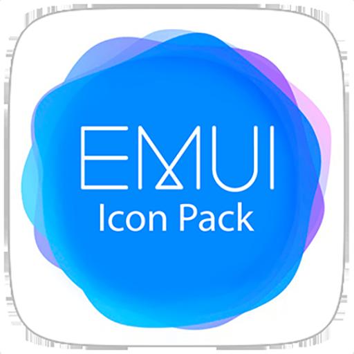 Download Emui